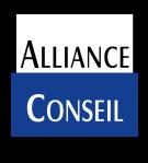 Logos-Alliance-Conseil